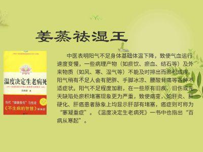 姜蒸2 幻灯片制作软件