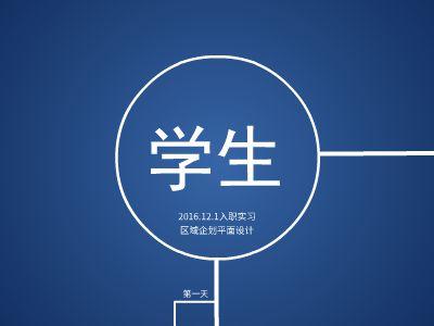 922沟通会-华东大区-无锡区域-企划专员-林小丽 幻灯片制作软件