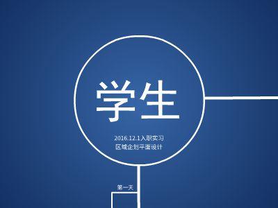 922沟通会 幻灯片制作软件