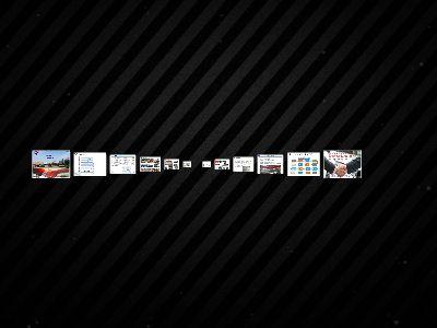 江苏友邦实业(电泳生产线简介) PPT制作软件