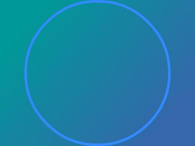 lin 幻燈片制作軟件