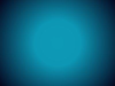 2017开学季福大宣讲会 幻灯片制作软件