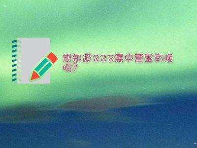 222 幻灯片制作软件
