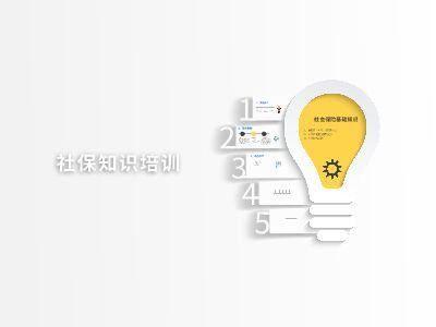 保险 幻灯片制作软件