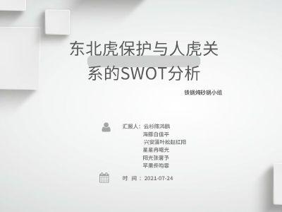 商務Focusky 幻燈片制作軟件