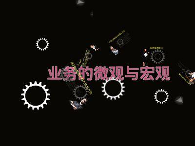 2018新年计划 幻灯片制作软件