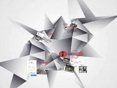 现代领动 幻灯片制作软件