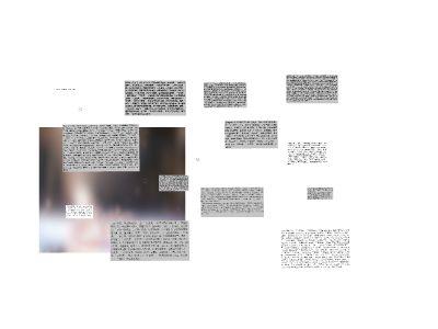 西游十八 幻灯片制作软件