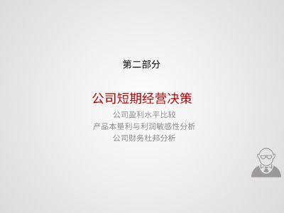 沙盘展示终极版2