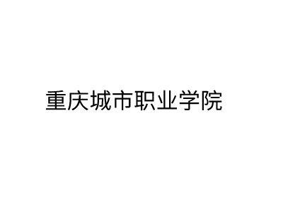 lwlwlw 幻灯片制作软件