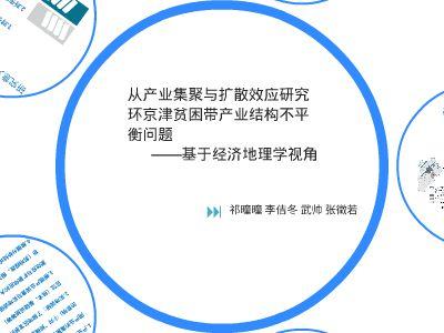 国创pre 祁曈曈组 幻灯片制作软件