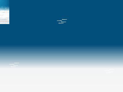 雪花日记 幻灯片制作软件