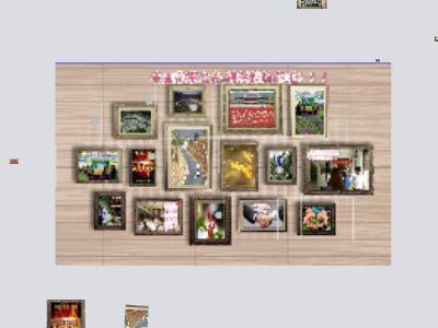 望谟县郊纳 幻灯片制作软件