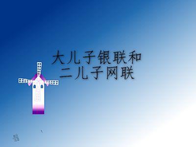 商业银行 幻灯片制作软件