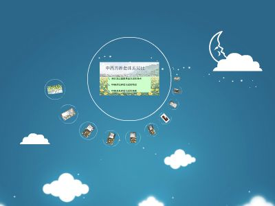 15周-老人院(2)_PPT制作软件,ppt怎么制作