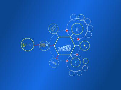 实际问题与一元一次方程习题课件-袁智东 幻灯片制作软件