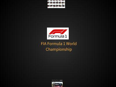 F1 幻灯片制作软件