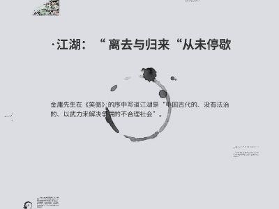 寒假ppt 幻灯片制作软件