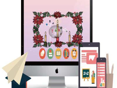 我们的爱 幻灯片制作软件
