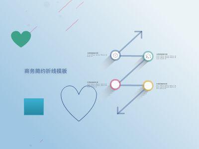 商务演示 幻灯片制作软件