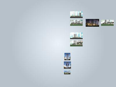 草海立面设计效果展示动画-20181205 幻灯片制作软件