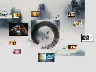 酒店视频 幻灯片制作软件