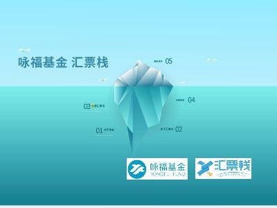 咏福汇票栈简介Focusky 幻灯片制作软件