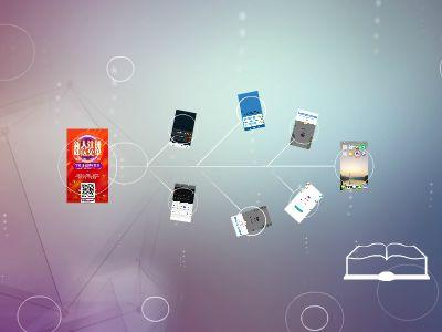 四大名鋪注冊流程 幻燈片制作軟件