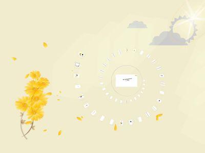 第11講-The Spring Festival