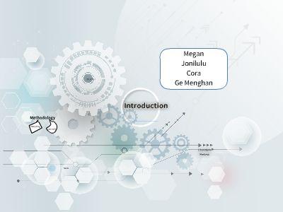 写作2.0 幻灯片制作软件