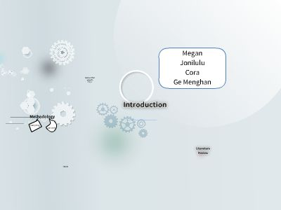 写作3.0 幻灯片制作软件