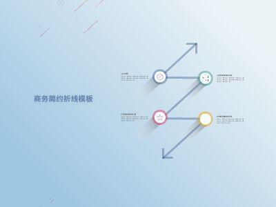 新Focusky 幻灯片制作软件