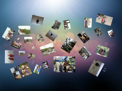 20200110 幻灯片制作软件