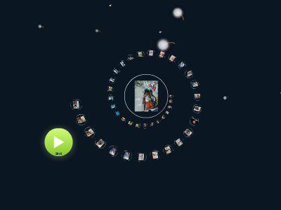 我的宝贝 幻灯片制作软件