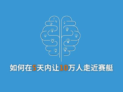 7.12忠蕙演讲 幻灯片制作软件