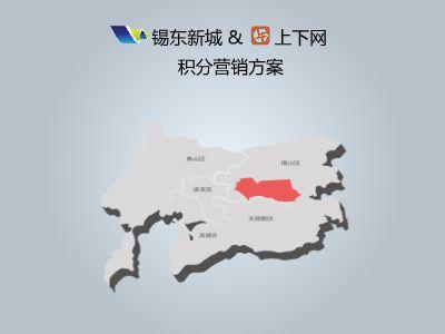 锡东新城最新改1 幻灯片制作软件