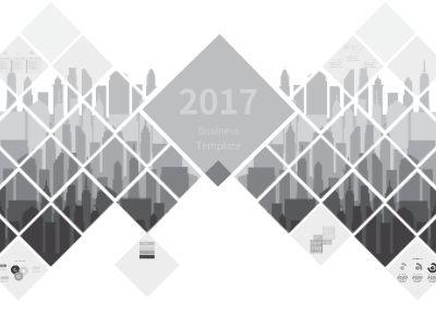 Focusky11 幻灯片制作软件
