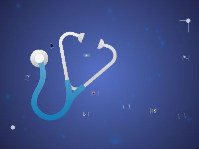医学1 PPT制作软件