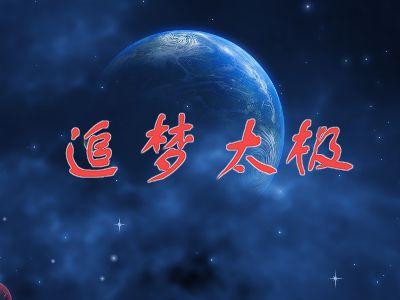 陈式太极拳-谢书震 幻灯片制作软件