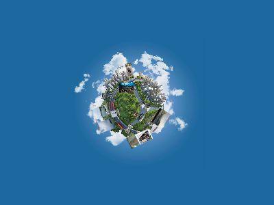 王宏杰 菲律宾之旅 幻灯片制作软件