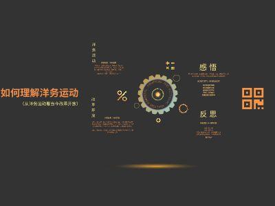 新时代 幻灯片制作软件