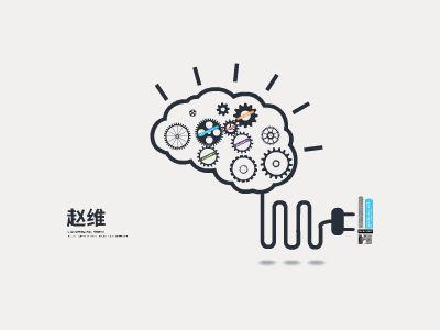 区域策划竞聘PPT-赵维(北京郡) 幻灯片制作软件