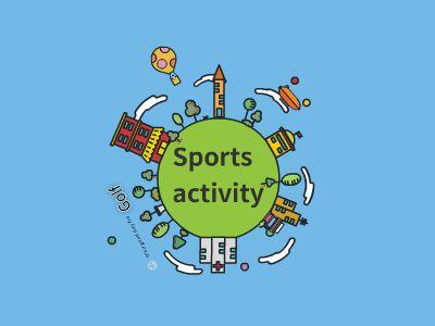 sports 6 幻灯片制作软件
