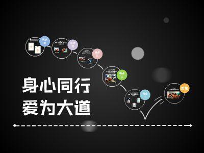 康智乐 幻灯片制作软件