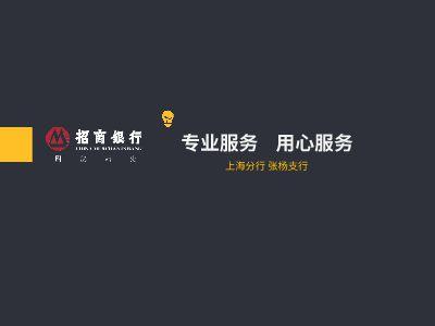张杨支行 幻灯片制作软件