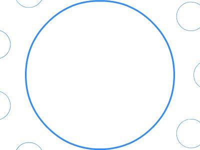 手动变速器跳档故障课件-连云港经济技术开发区技工学校孙 幻灯片制作软件