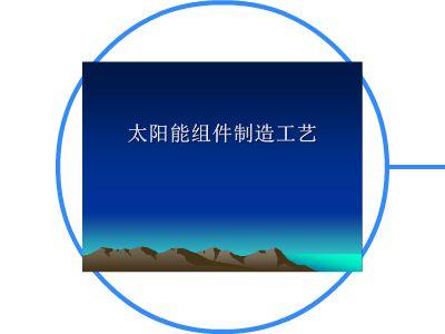 赖荣银  163809108 幻灯片制作软件