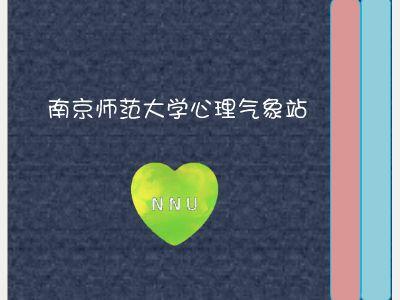 2017校心站招新 幻灯片制作软件