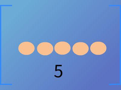 5的分成 幻灯片制作软件