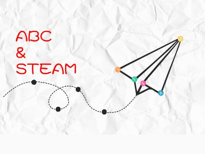 ABC 幻灯片制作软件